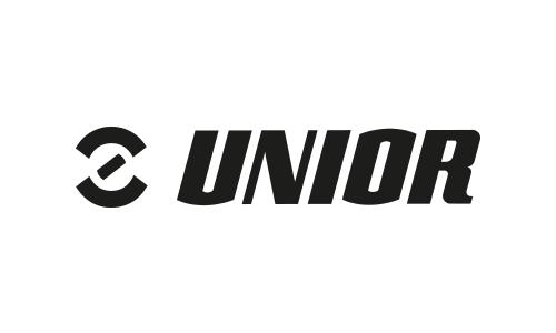 Unior Werkzeug logo