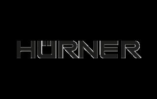 Hürner
