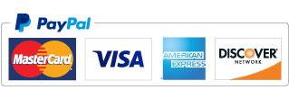 payment-visa-paypal