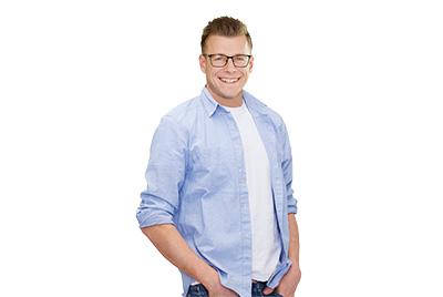Florian Eder